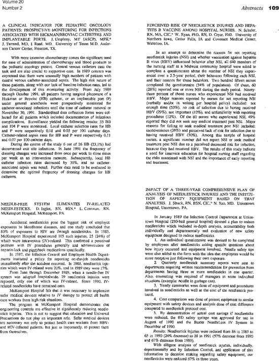 articles on cost analysis and control pdf