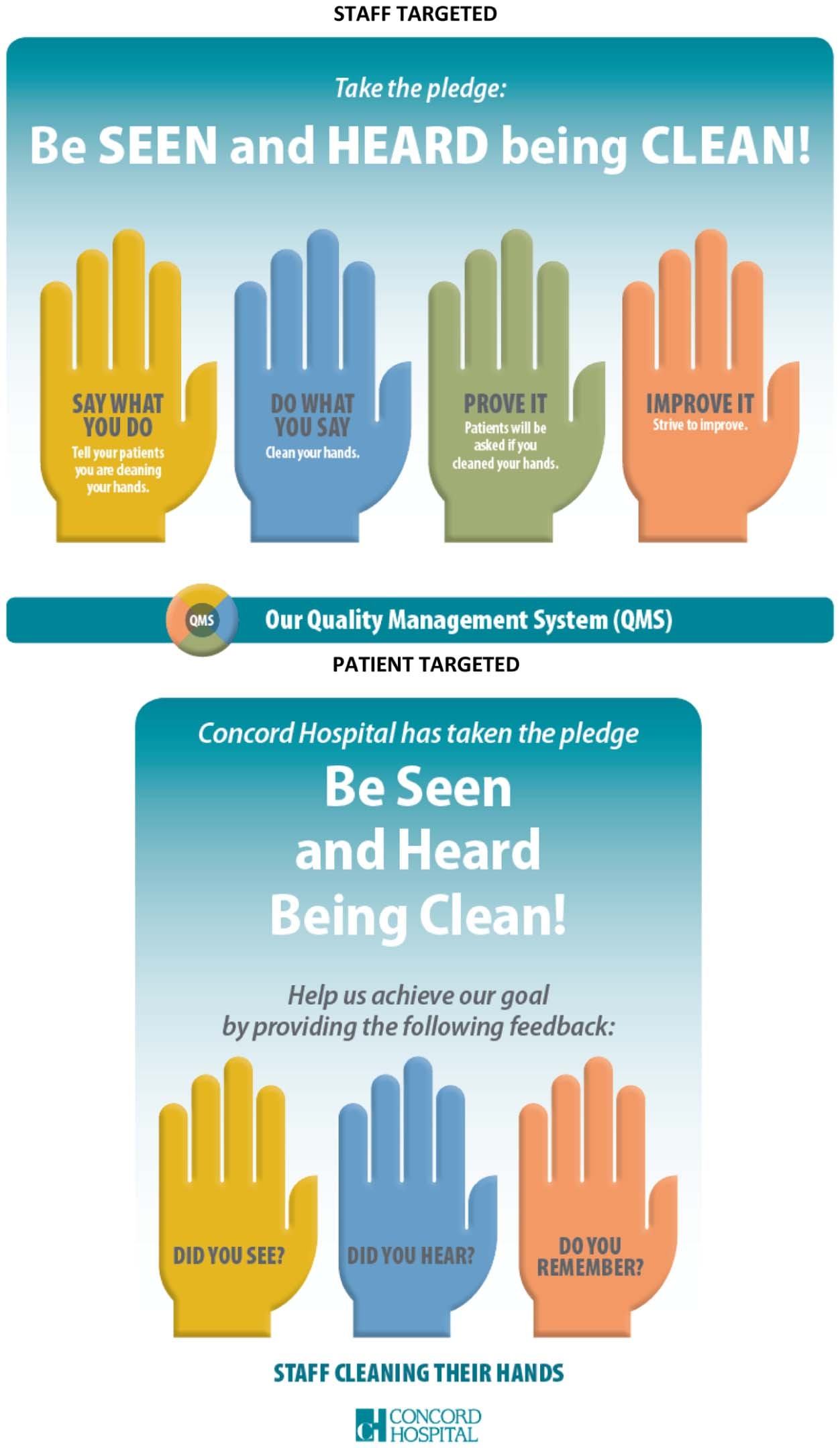 being clean Cornell (us) — a cell from the body's own immune system appears to be responsible [.